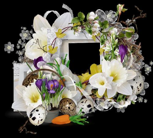 fleurs_paques_tiram_163