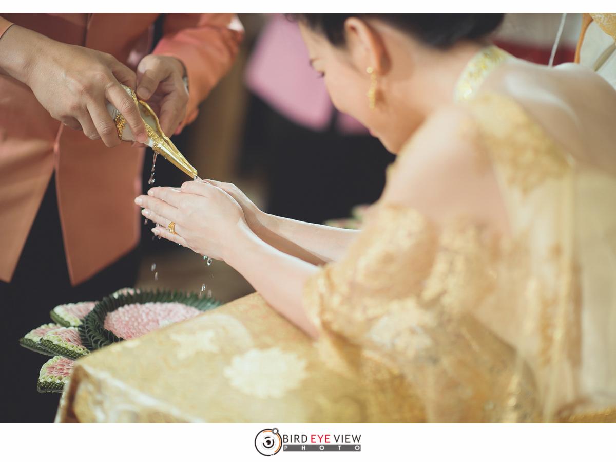 pre_wedding_plaza_athenee_63
