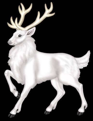 animaux-noel-tiram-601