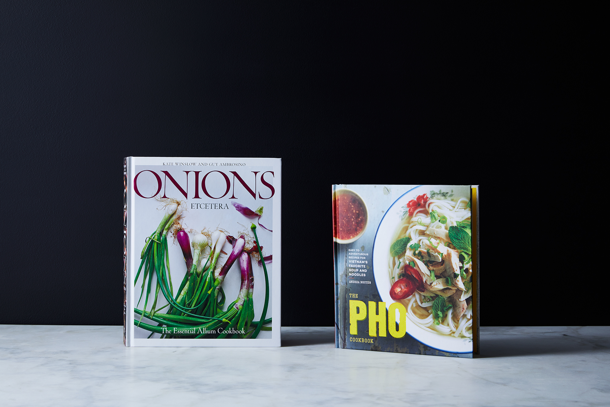 2018 0206 onions etc vs pho 3x2 ty mecham 005