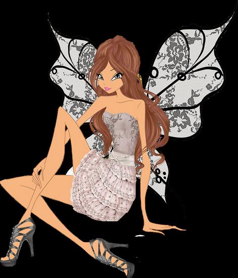 tubes_fairy_tiram_413