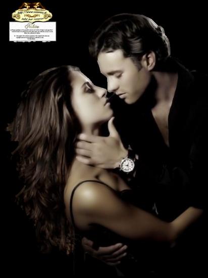 couple_tiram_381
