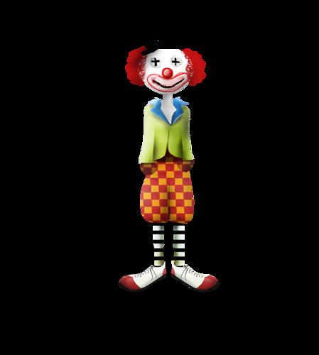 clown_tiram_284