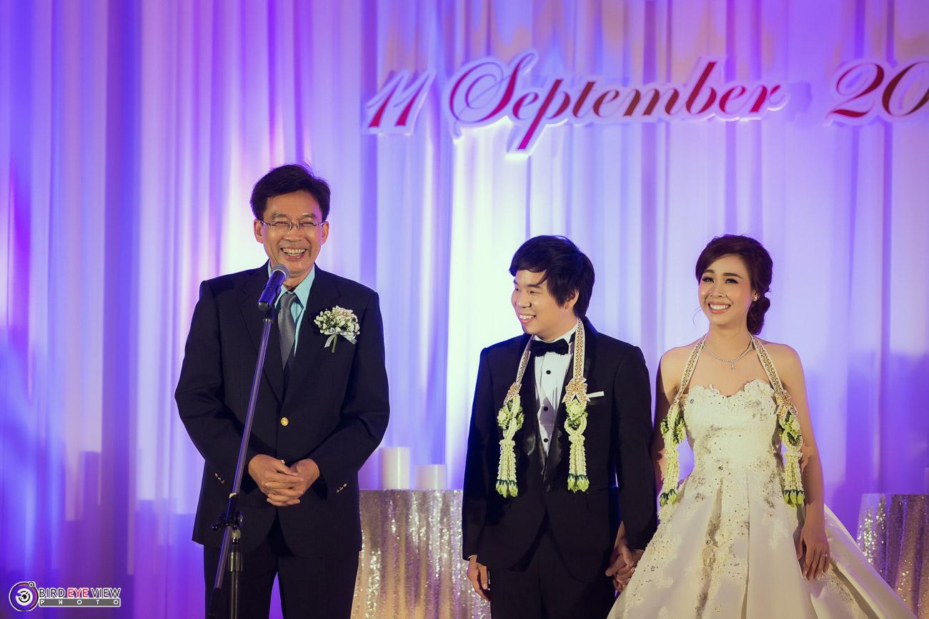 wedding_amari_watergate_072