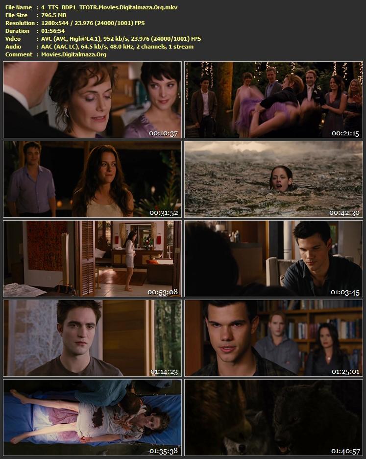 https://image.ibb.co/f4iNrS/4_TTS_BDP1_TFOTR_Movies_Digitalmaza_Org_mkv.jpg