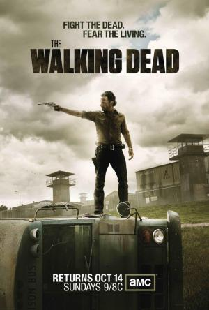 the_walking_dead_tv_series_724321601_mme