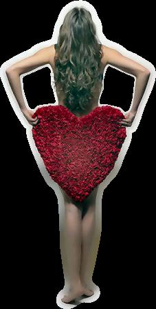 femmes_saint_valentin_tiram_20