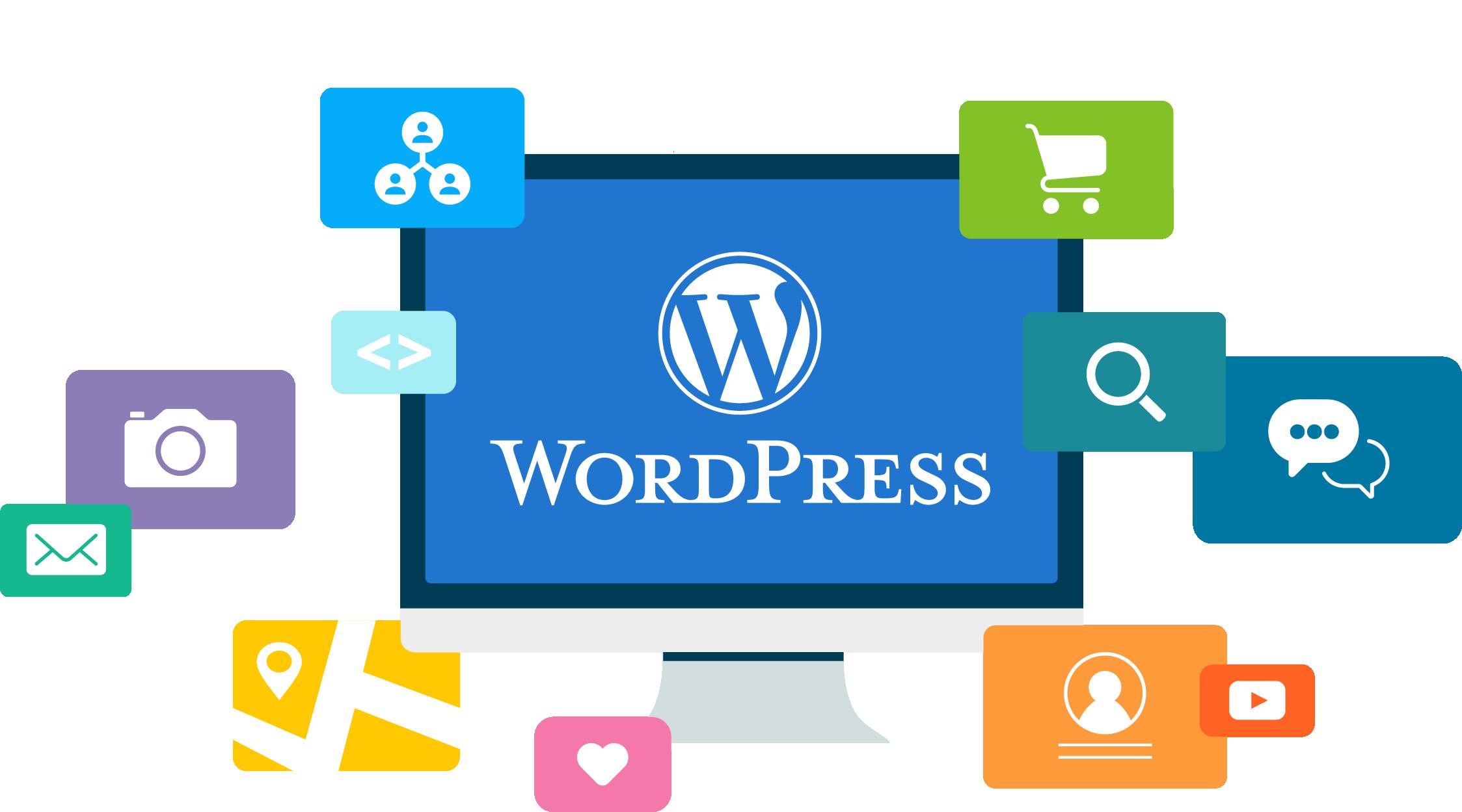 Wordpress_Header