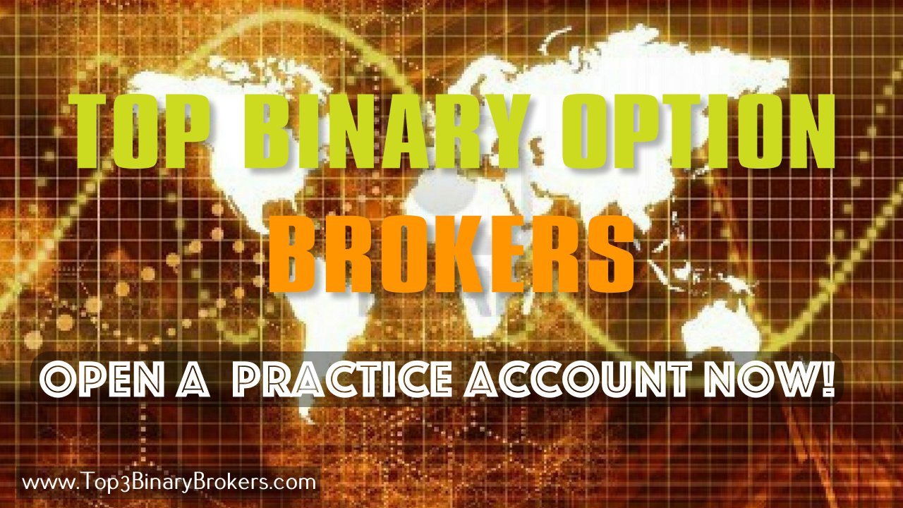 Try IQ Binary Option Eyes 2018 United Arab Emirates