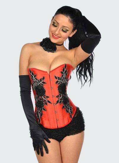 corset_femmes_tiram_274