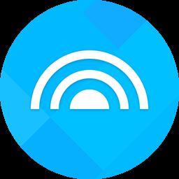 F-secure Freedome VPN 2.16.5289.0 | Katılımsız