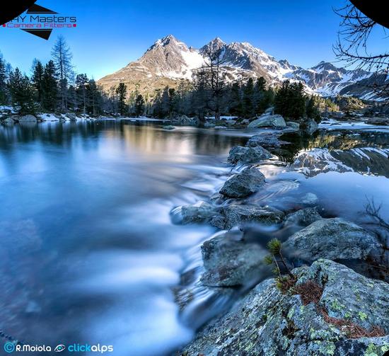 paysage_tiram_202