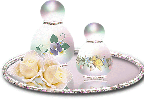 parfum_tiram_224