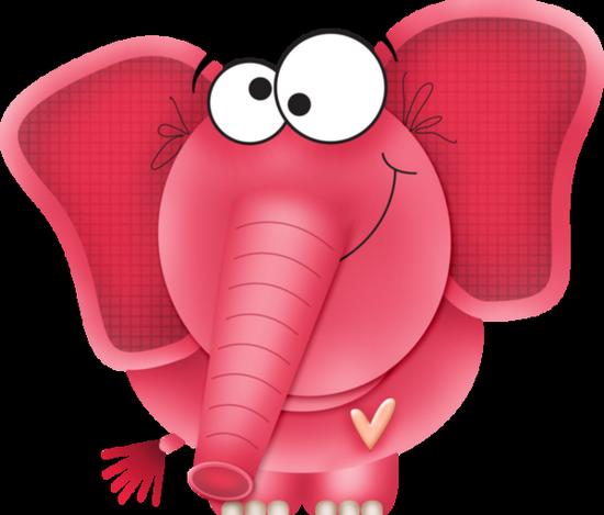 tubes_elephants_tiram_512