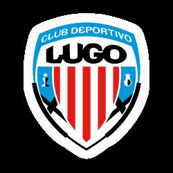 Clasificación de LaLiga 1,2,3 2017-2018 Lugo_zpsg7zdysgy