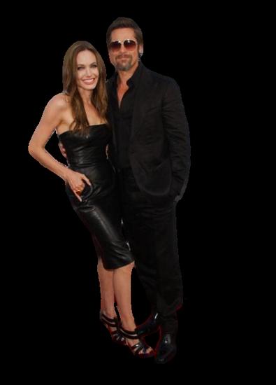 couple_tiram_254