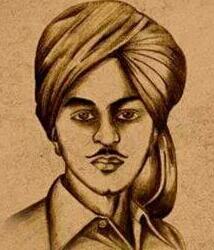 पहले कभी नहीं सुनी होगी भगत सिंह के बारे में यह रोचक जानकारी