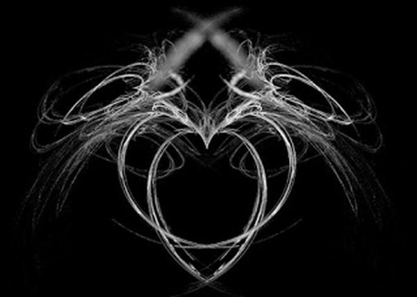 mask_saint_valentin_tiram_42