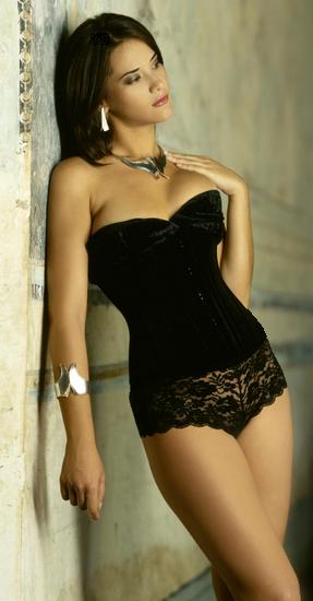 corset_femmes_tiram_213