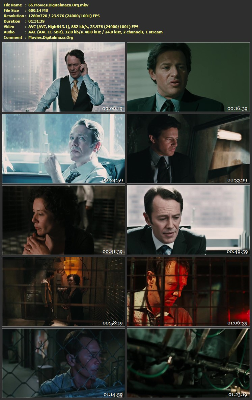 https://image.ibb.co/f5OfMw/6_S_Movies_Digitalmaza_Org_mkv.jpg