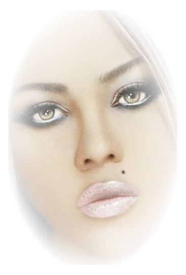 visages_tiram_673