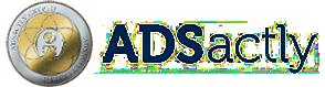 adsactly logo 2016
