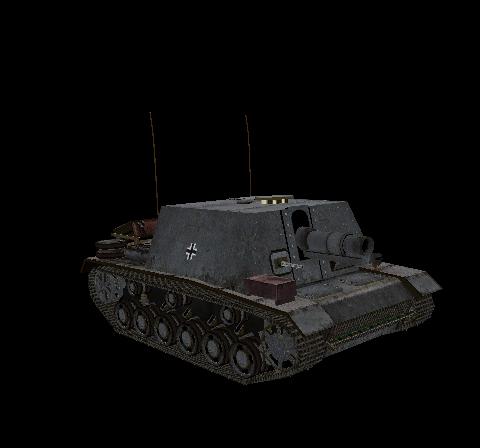 https://image.ibb.co/f5eu6v/Tanks_2017_09_03_21_37_42_61.jpg