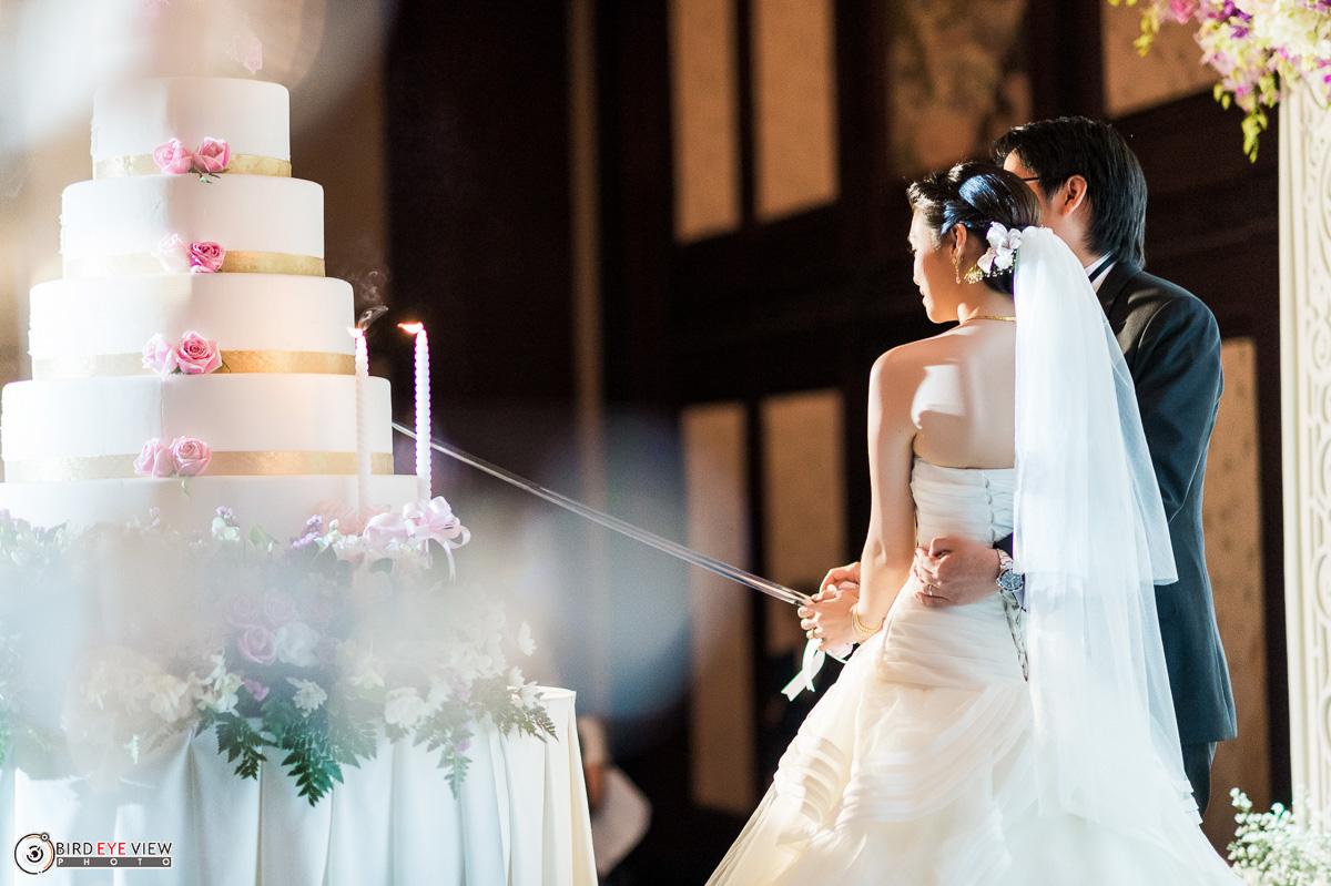 wedding_Shangri_La_Hotel_Bangkok_107
