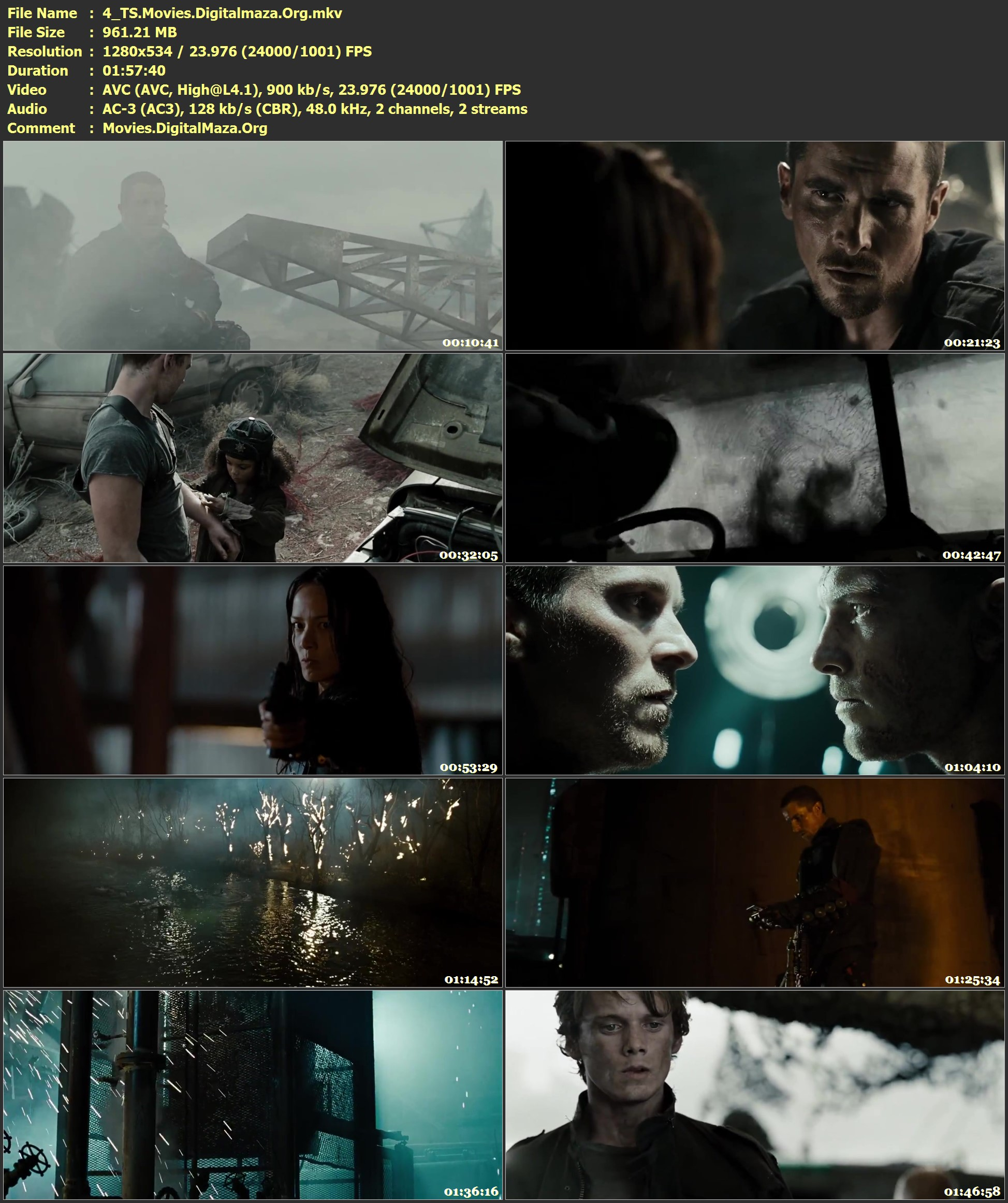 https://image.ibb.co/f5htDH/4_TS_Movies_Digitalmaza_Org_mkv.jpg