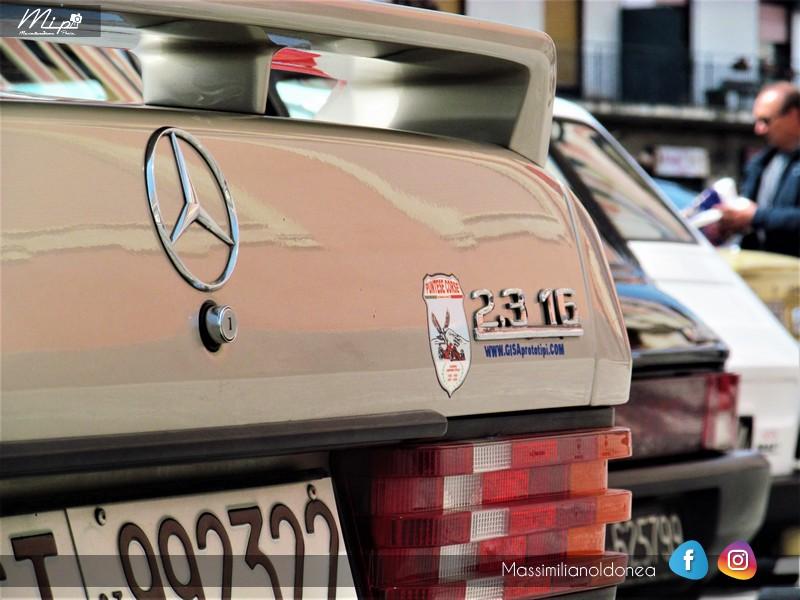Automotoraduno - Tremestieri Etneo Mercedes_W201_190_2_3_E16_185cv_CT992322_151_860_17_4_2018_5