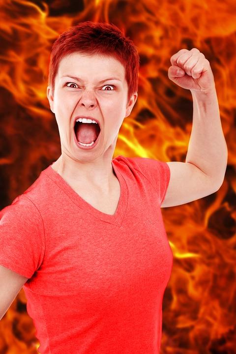 Dangerous_Bad_Evil_Angry_Burn_Face_Anger_Emotion_18658