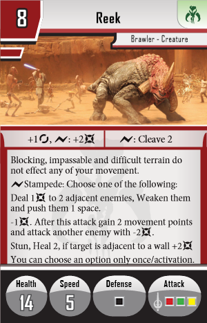 Deployment_Card_Mercenaries_Reek_Elite_c