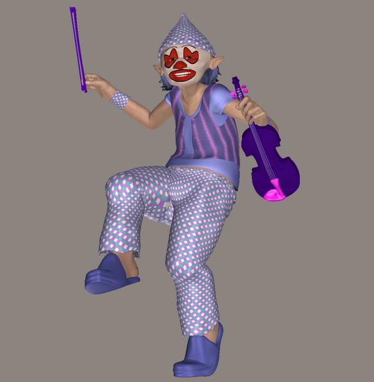 clown_tiram_251
