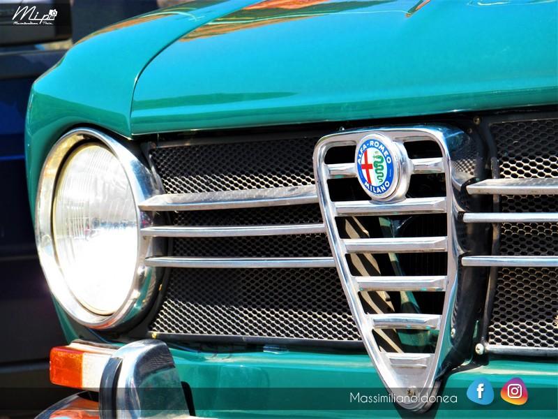 Parking Vintage - Pagina 2 Alfa_Romeo_Giulia_TI_1300_CT188041_2