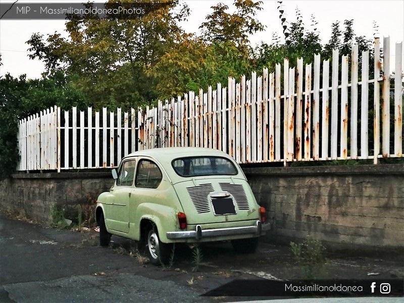 Auto Abbandonate - Pagina 6 Fiat-600-750-64-CT106974