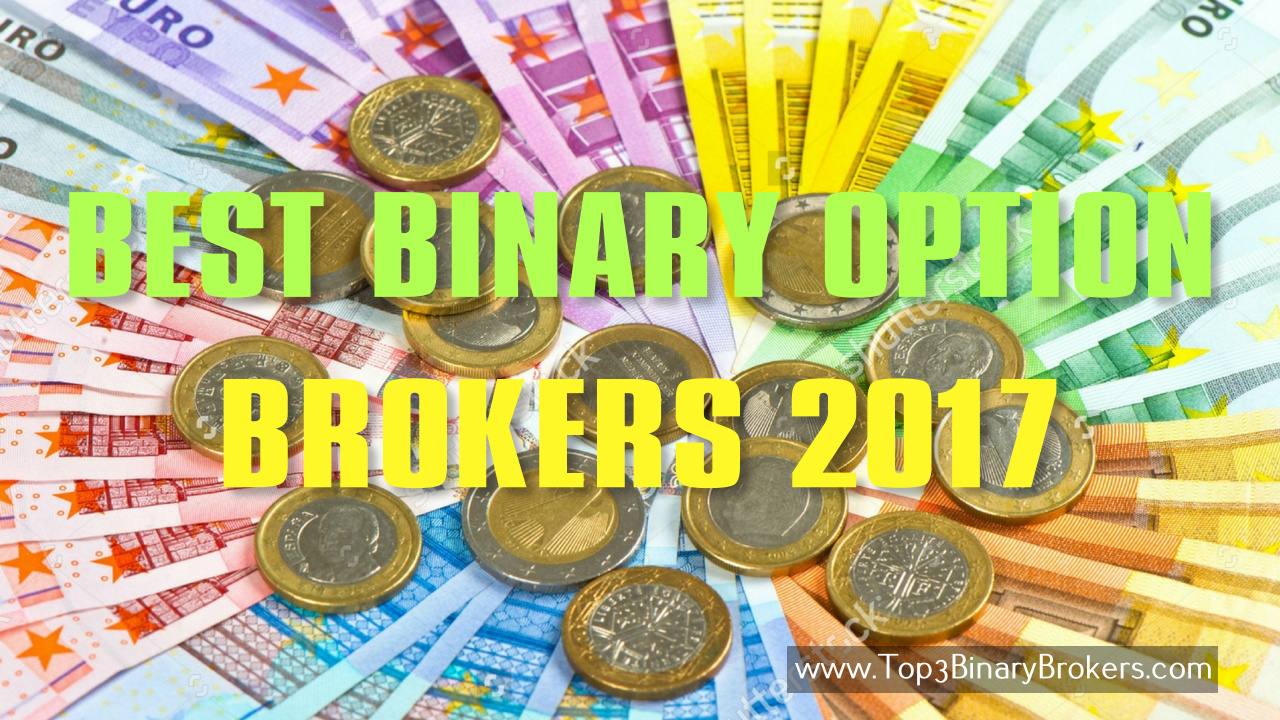Try IQ Binary Option Prediction Software South Africa
