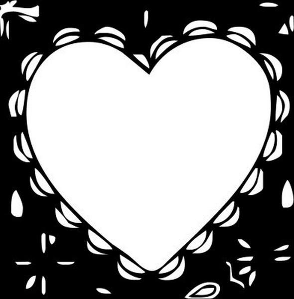 mask_saint_valentin_tiram_348