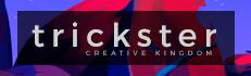 Trickster: especialista en ajustes