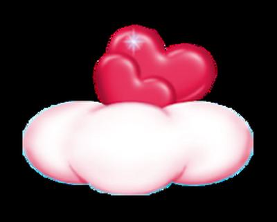 coeur_saint_valentin_tiram_502