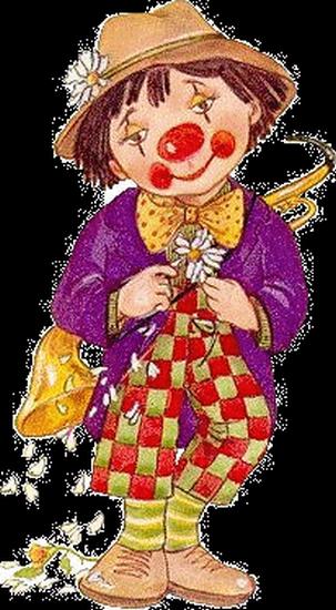clown_tiram_301