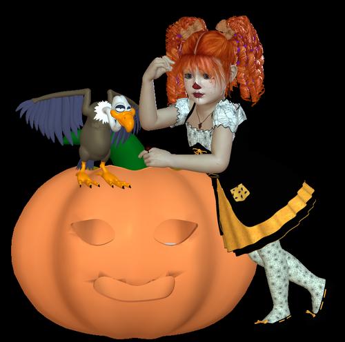 cookies_halloween_tiram_492