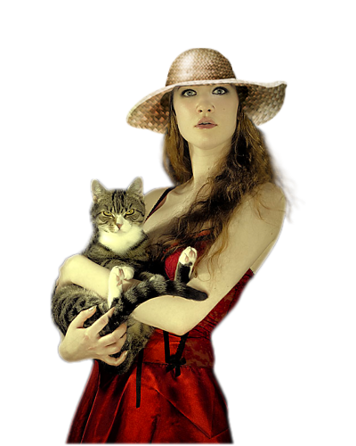 femme_chapeau_tiram_201
