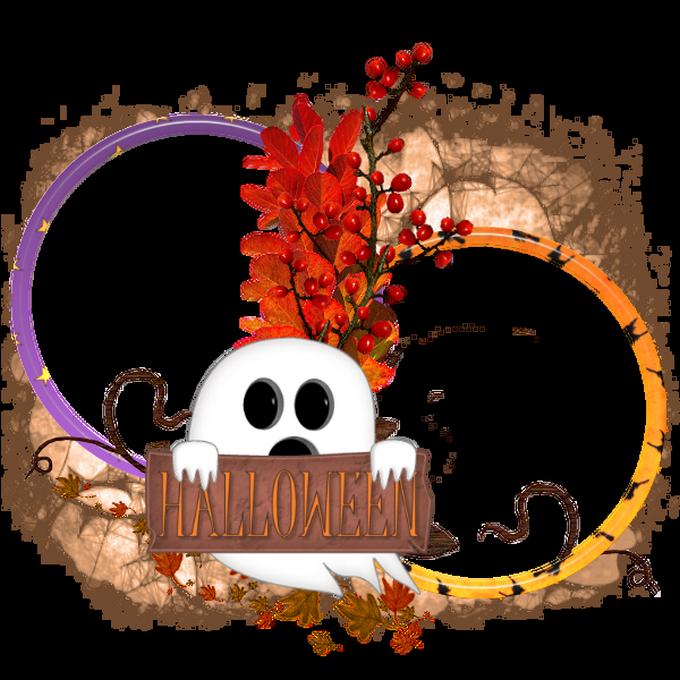 cluester_halloween_6