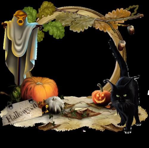 cluester_halloween_140
