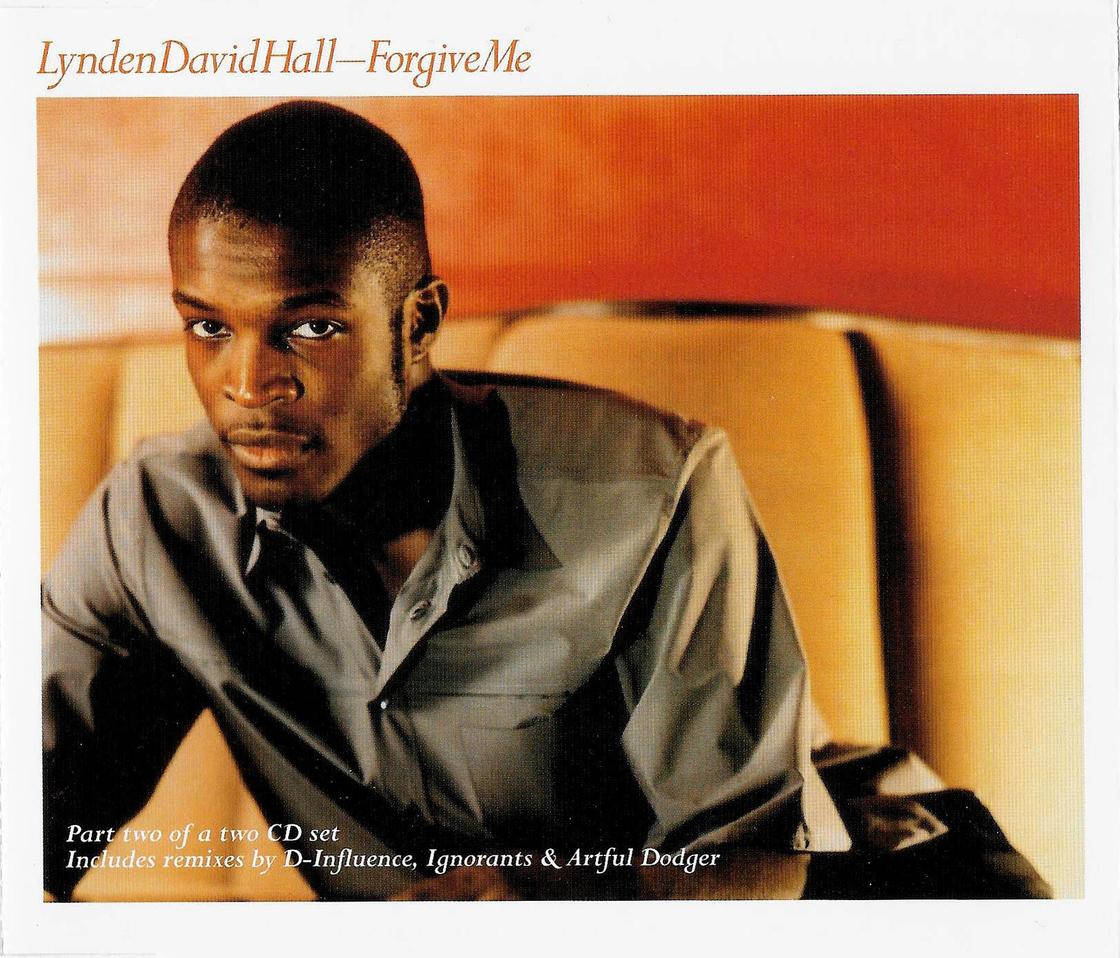 Lynden_David_Hall_Forgive_Me_CD_2_front