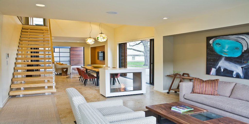 The Ultimate Guide To Homes Design