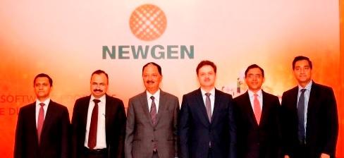 Newgen Management