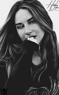 Shailene Woodley 320_6