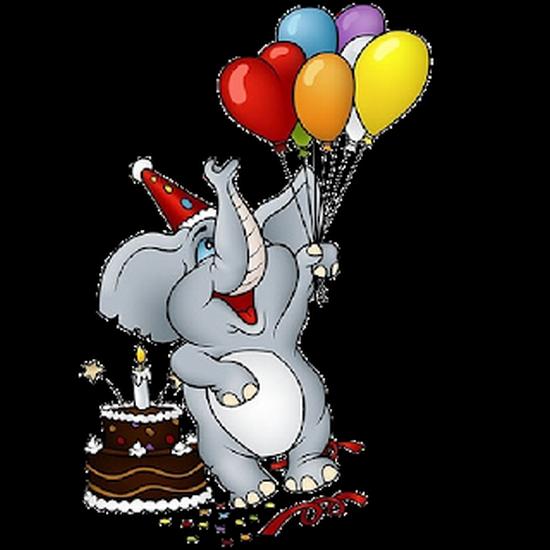 tubes_elephants_tiram_643