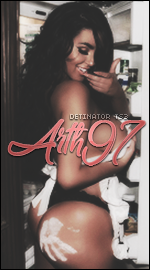 arth2.png